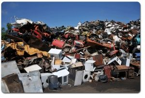 Local Car Removals-We offer a quick and clean collection and disposal of ALL unwanted scrap metal.#carrecyclingmelbourne , #scrapmetalpickupmelbourne