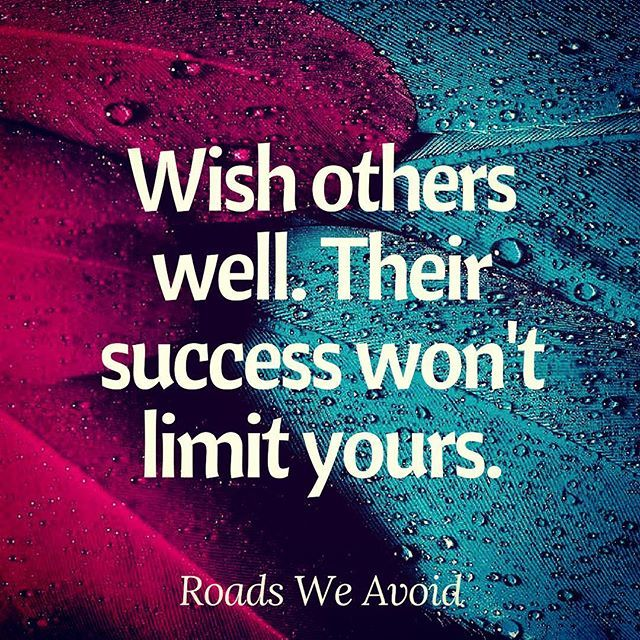 #roadsweavoid #rovoid #rovoidquotes #rovoidwisdom #quotes #motivationalquotes #inspirationalquotes #quoteoftheday #qotd #lifequote #instaquote #successquotes