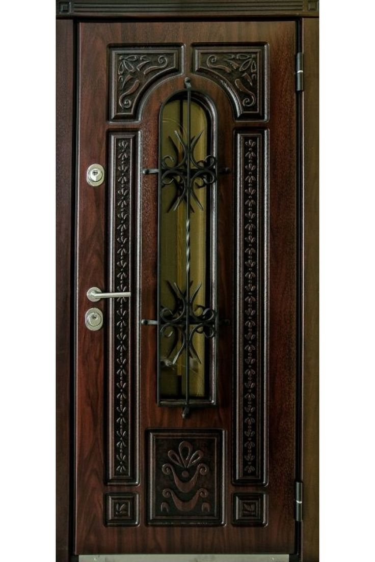 Entry Door Glass 800x1200 Jpg 800 215 1200 Wrought Iron