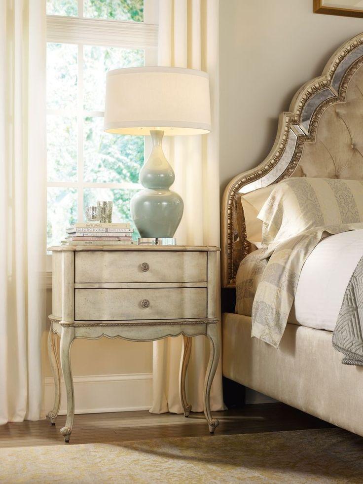 24 best unwind images on pinterest hooker furniture bed