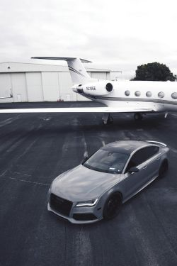 Travel In Comfort Private Jets Pinterest Cars