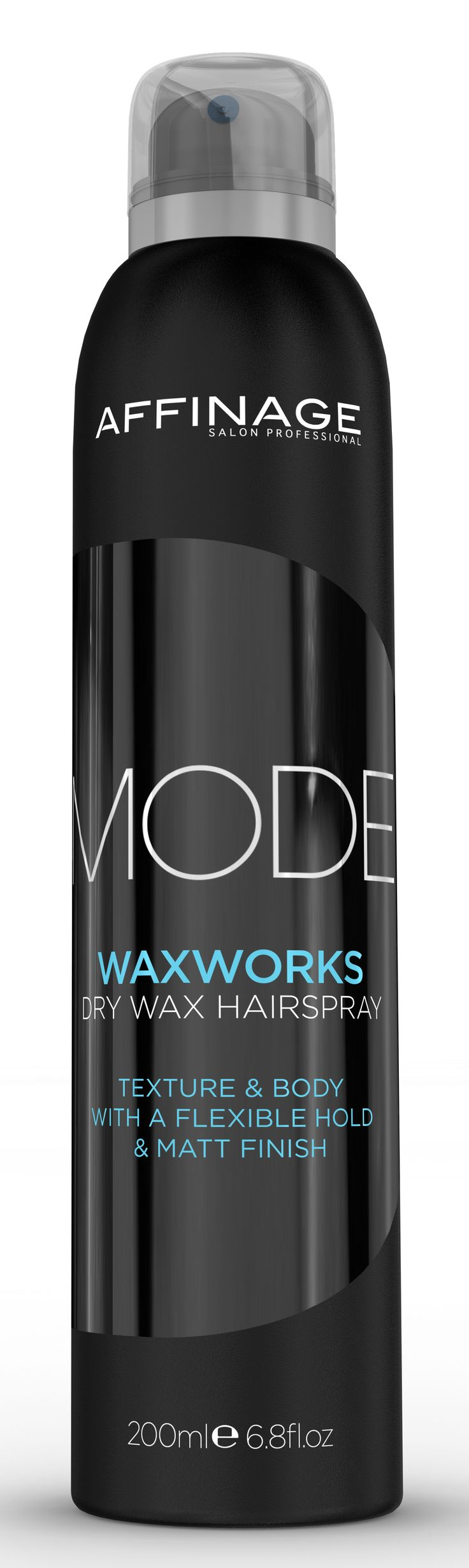 Affinage Mode Waxworks 200ml.
