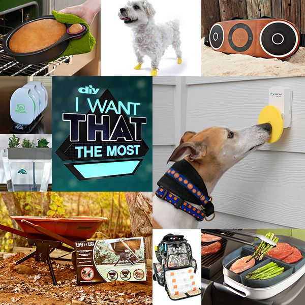 Delightful 72 Best I Want That Images On Pinterest | Diy Network, Toy Diy And Latest  Tech Gadgets