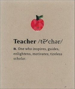 Thank you for all you do, Teachers! #ThankATeacher #skinlaze