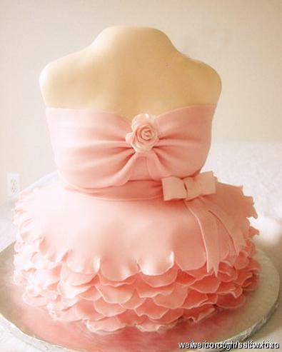 Cake Boss Treasure Chest Cake