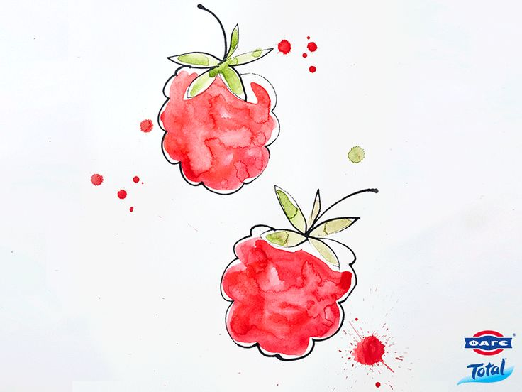 Απλά υλικά & γιαούρτι Total. Ανακάλυψε την τέχνη του καλού φαγητού. http://greece.fage.eu/recipe-collection/h-texni-tou-fagitou-me-straggisto-giaourti-Total