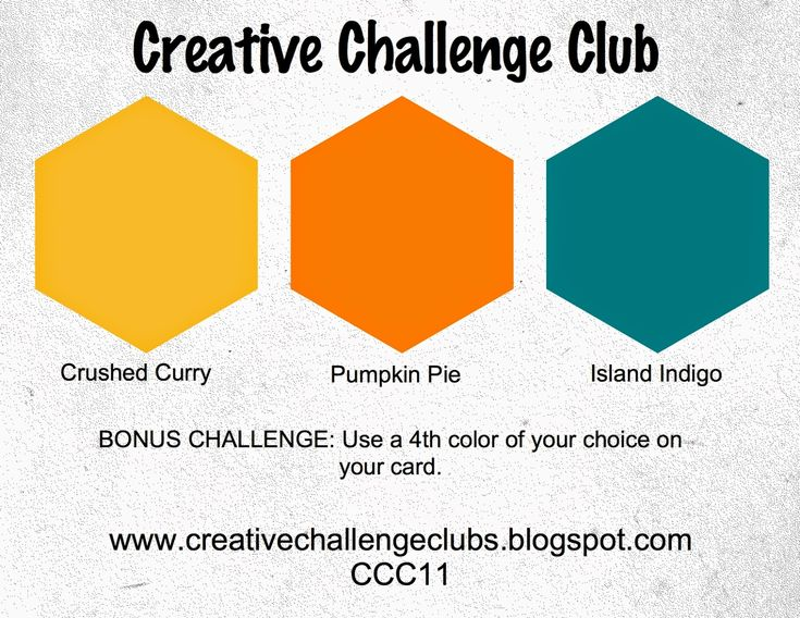 CCC11 Creative Challenge Monday Feathery Thanks