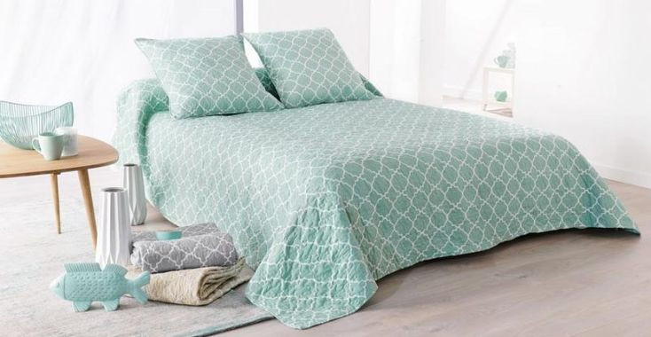 Cum alegi cea mai buna cuvertura de pat matlasata - https://www.superghid.ro/cum-alegi-cea-mai-buna-cuvertura-de-pat-matlasata/