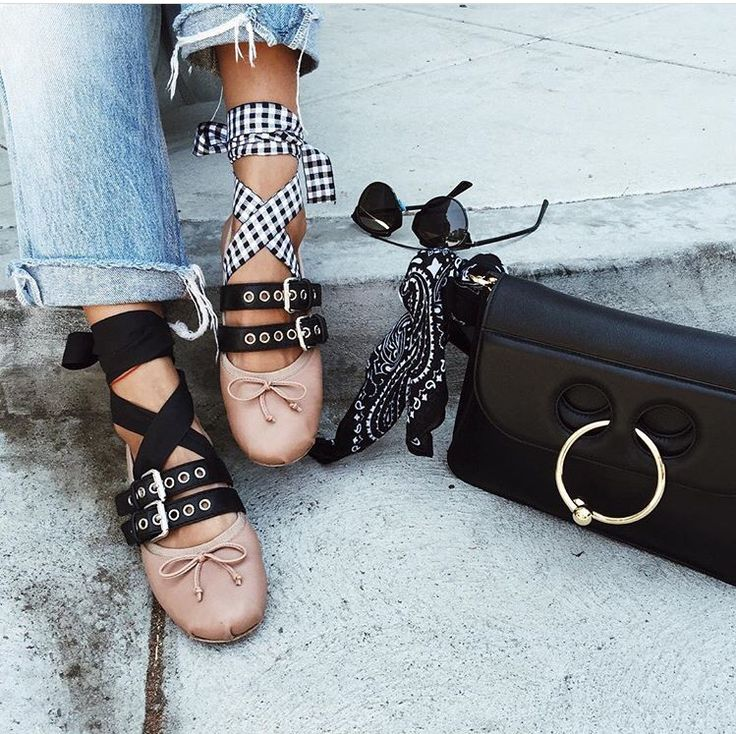 Satin Mui Mui ballet flats. bag, сумки модные брендовые, bag lovers,bloghandbags.blogspot.com