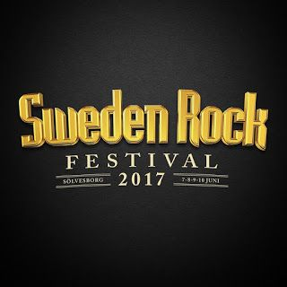 Live Nation Continues Building Global Festival Portfolio With Acquisition Of Sweden Rock Festival