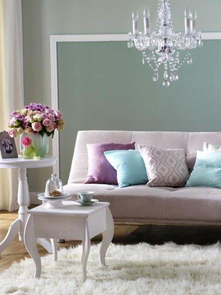 1000 ideas about wandgestaltung ideen on pinterest wall design babyzimmer wandgestaltung and. Black Bedroom Furniture Sets. Home Design Ideas