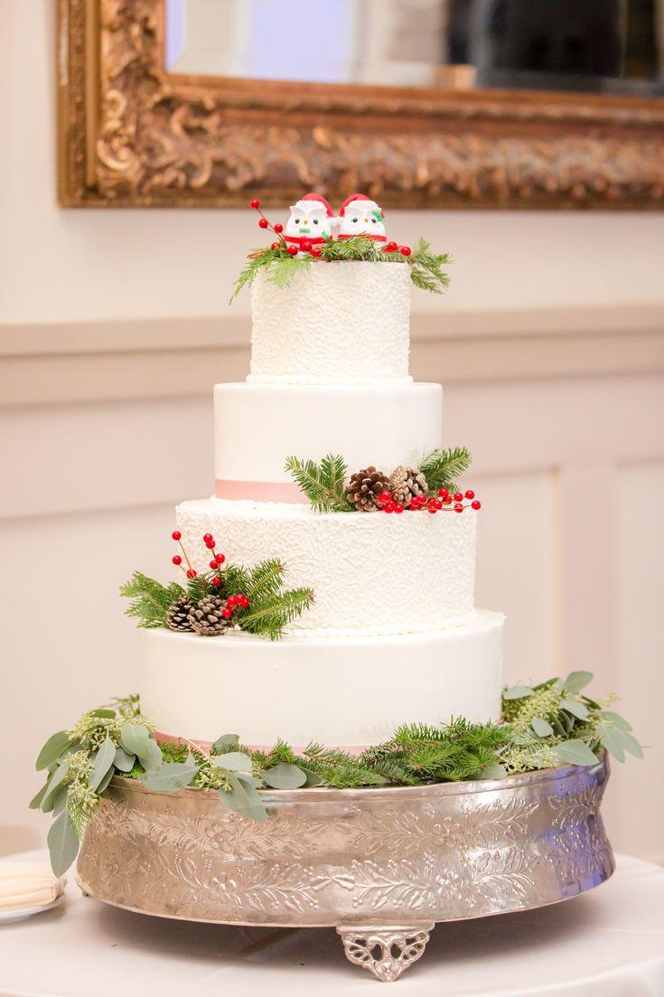 21 Best Stone House At Stirling Ridge Weddings Images On Pinterest