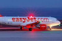Πιερία: Απίστευτη περιπέτεια έζησαν Κύπριοι επιβάτες αεροσ...