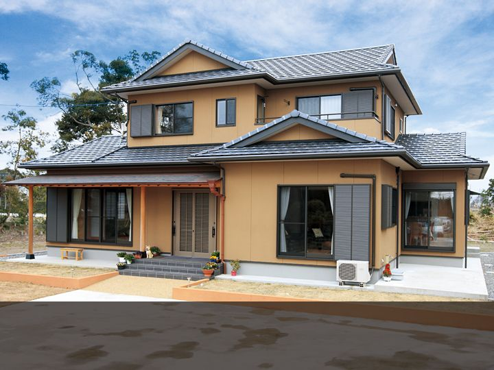 Contemporary Japanese House Exterior Interior And Floorplan Pictures Japanese Contemporary