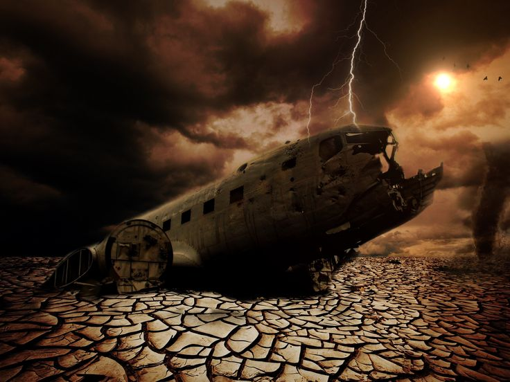 #Klimawandel - 15. Hitzerekord in Folge. Die Apokalypse ist auf Kurs. http://www.kaltwetter.com/klimabilanz-juli-2016-global-kurs-apokalypse/
