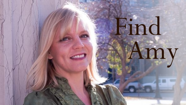 Amy Ahonen, a 38 year-old Denver woman, has been missing since Fri., July 8, 2011. Ahonen was last seen at her home at 41st Street and Albion Street in Denver on Friday. Her car was found unlocked along Clear Creek and with her belongings inside on the Highway 6 West corridor at mile marker 264, between Golden, Colo. and I-70.  Please contact the Denver Police Department at (720) 913-2000 with information. Remain anonymous by calling Crime Stoppers at (720) 913-STOP (7867).