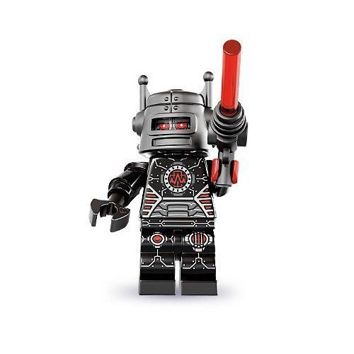 139 best Toys & Games - Building Toys images on Pinterest ...