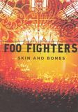 Foo Fighters: Skin and Bones [DVD] [English], 702451