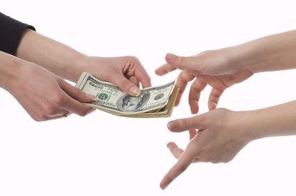 http://www.purevolume.com/bestloanspayday/posts/4054651/necessary+Payday+Loans+Australia  Payday Loans Australia