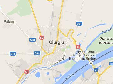 Transport Taxi Giurgiu Ruse Bulgarian Bucurest Aeroport Tel.0721055266