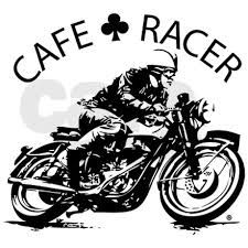 80 best uno images on pinterest   cafe racers, custom motorcycles