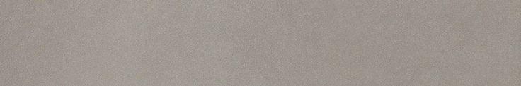 #Dado #Cementi Fog 10x60 cm 302619 | #Gres #cemento #10x60cm | su #casaebagno.it a 41 Euro/mq | #piastrelle #ceramica #pavimento #rivestimento #bagno #cucina #esterno