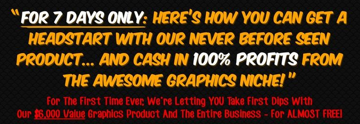 Graphics Empire Firesale By June Ashley and Kayte-Lee – Best of The Best All in One Package With Over 20 Premium Graphics Module and Start Making 100% Profits Today, Including 100% Original Content, and Also Complete with Professional Sales Letter, Sales Video, and PLR license...  Check Detail: http://www.releasedl.com/graphics-empire-firesale-by-june-ashley-and-kayte-lee/