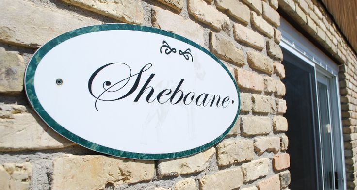Sheboane Bed and Breakfast - Accommodations, Bed and Breakfast - Tourism Sarnia Lambton