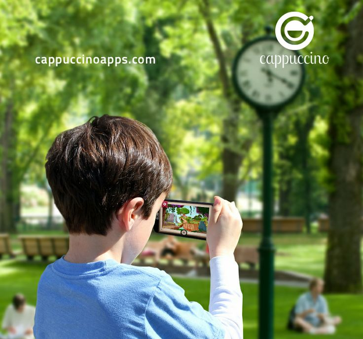 Learn and discover Italian culture. Our storybook app for kids introduces kids around the world to traditional Italian folktales. #appsforkids #italianapps #italianforkids http://www.cappuccinoapps.com/