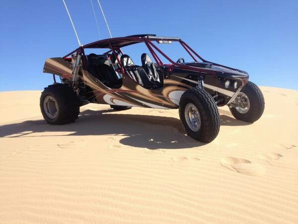 Funco Sand Rail : Best images about sand rail and dune buggy rock crawler
