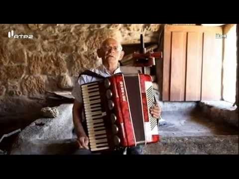 O Povo Que Ainda Canta - Beira Serra, 15 Jan 2015, Episódio 2