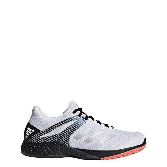 Tennis   Adidas men, Tennis shoes