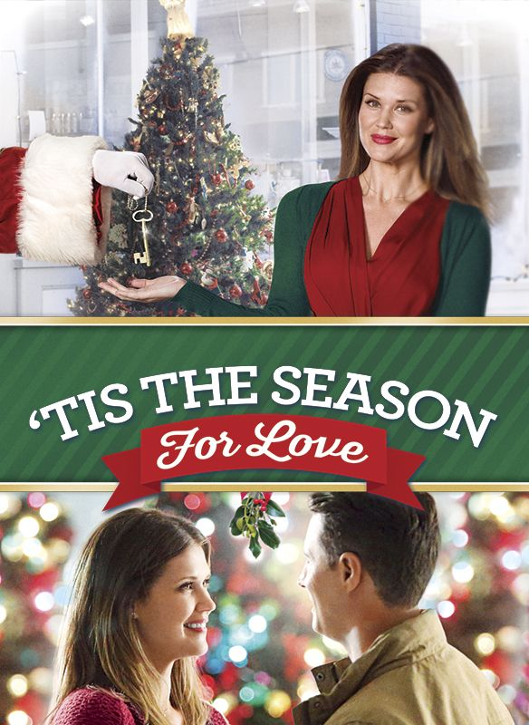 106 best images about christmas movies shows on pinterest for What channel are christmas movies on