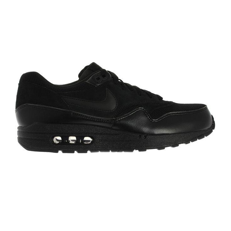 Nike Air Max 1 Essential (537383-020)
