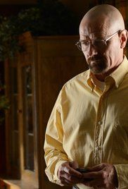 """Breaking Bad"" Gliding Over All (TV Episode 2012) - IMDb"