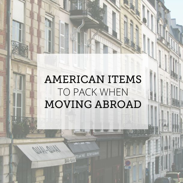 Best 25 pack a suitcase ideas on pinterest travel for Moving items into place