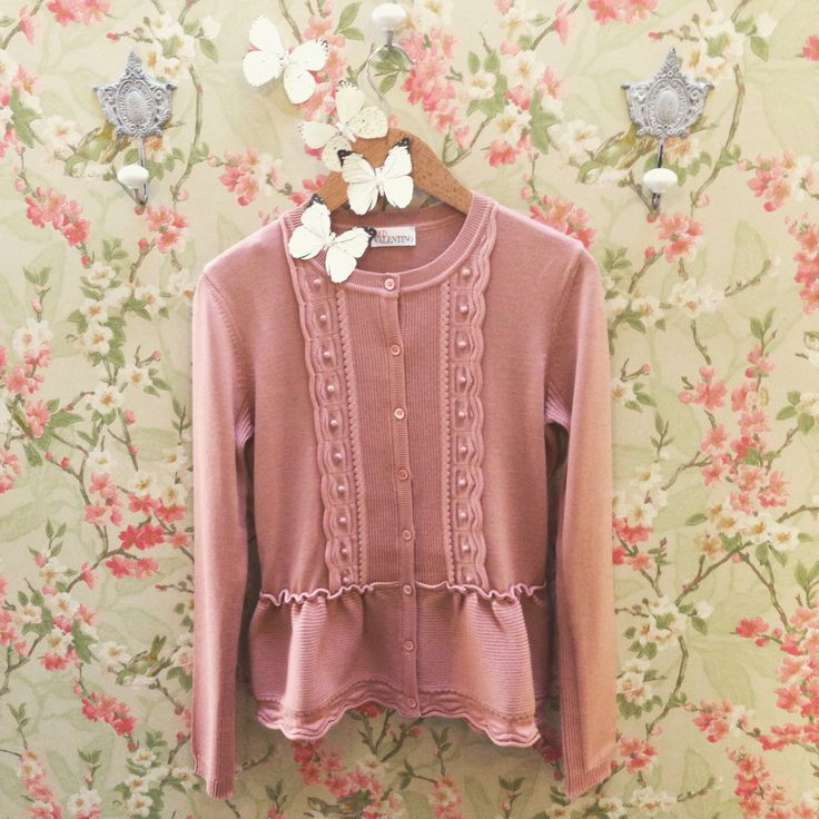 New Collection !! Red Valentino