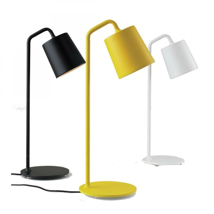 17 Best Images About Lighting On Pinterest Modern