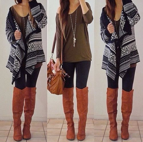 Pinterest Fall And Winter Clothes For 2014 Winter Fashion Tumblr