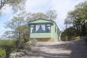 Own Your Own Holiday Home | Holgates Holiday Parks | Caravans for Sale and Hire