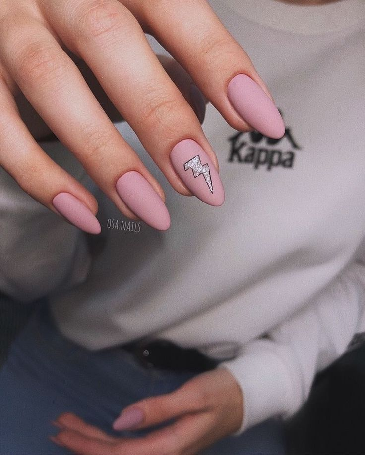 25 Elegant Nail Designs to Inspire Your Next Mani