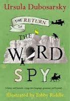 Musings: The Word Spy