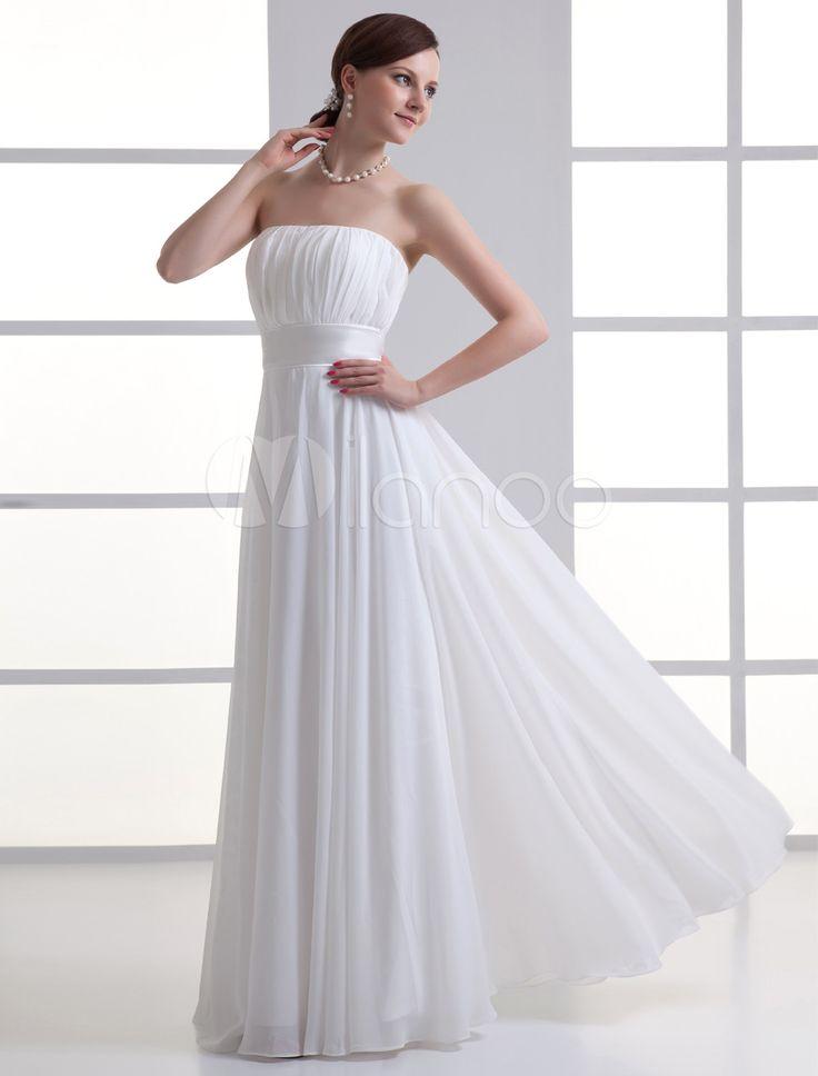 Unique Wedding Dresses Cheap Wedding Dresses Discount Bridal Gowns page Milanoo