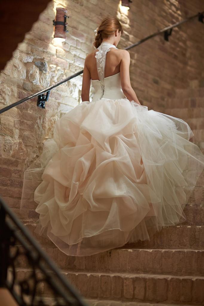 Esküvői ruha 2013   Esküvői és alkalmi ruha készítés