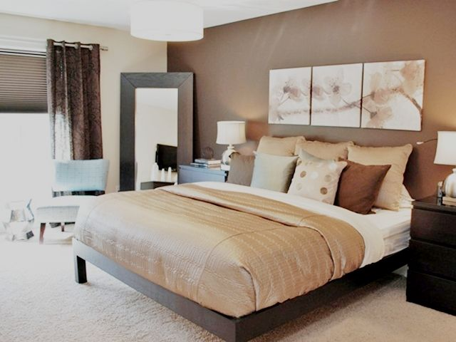 bedroom color combinations 31 chic bedroom color combination ideas to try bedroom 10323