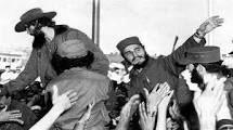 http://www.telesurtv.net/news/Cubanos-celebraran-la-entrada-de-Fidel-Castro-a-La-Habana-20160107-0042.html