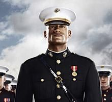 17 Best ideas about Marine Officer on Pinterest | Navy coast guard ...