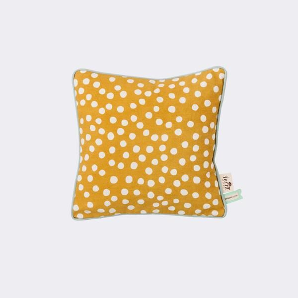 Dots Cushion by Ferm Living
