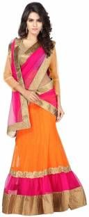 Lehenga - Buy Products Online at Best Price in India - All Categories…