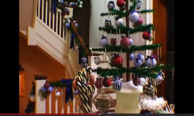Kathie Lee Gifford Home | ... Lifestyle Design: Today Show Host Kathie Lee Gifford's Home Part 2